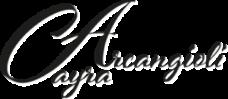 Cayra Arcangioli